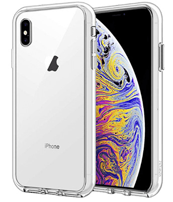 2453553d8c6 Best iPhone XS Max Case for Ultimate Protection