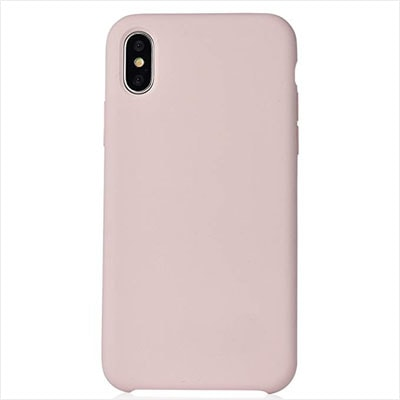 weduda iphone xs case